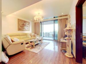 红树西岸 3室1厅 145㎡ 精装深圳南山区红树湾二手房图片