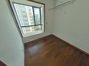 东部阳光花园 3室2厅 89㎡ 整租_东部阳光花园租房卧室图片10