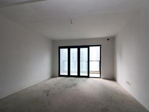 蓝郡左岸花园 4室2厅 166㎡ 毛坯_深圳盐田区沙头角二手房图片