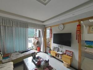 昊海君悦大厦 2室1厅 39.5㎡ 整租_深圳盐田区沙头角租房图片