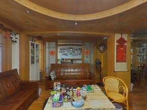 福园新村 5室2厅 140㎡ 整租_深圳龙岗区龙岗中心城租房图片