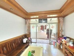 中信花园 3室2厅 96㎡ 整租_深圳南山区白石洲租房图片