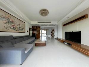 雍景城 5室2厅 170.72㎡_深圳光明区公明二手房图片