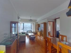 鸿威海怡湾 3室2厅 89㎡ 整租深圳南山区深圳湾租房图片