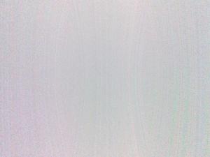 承翰半山海墅 1室1厅 36.35㎡ 精装深圳大鹏新区大鹏半岛二手房图片