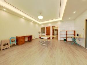 半山道一号 14室5厅 238㎡ 精装_深圳龙岗区布吉街二手房图片