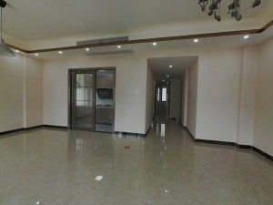 前海时代CEO公馆 4室1厅 168.27㎡_深圳南山区前海二手房图片