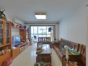 世纪春城一期 2室1厅 70㎡ 整租_深圳龙华区龙华新区租房图片