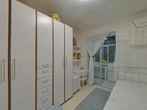 海乐花园 1室1厅 18.88㎡ 整租_海乐花园租房客厅图片5