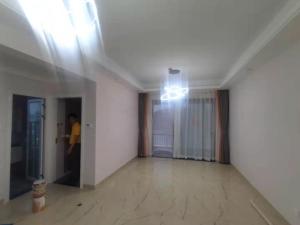 横琴华发广场 2室2厅 79㎡ 整租_租房图片