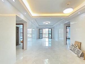 华盛观荟名庭 4室2厅 125㎡ 整租_深圳龙华区观澜租房图片
