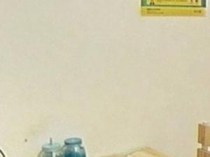 80后街 3室0厅 9.8㎡ 合租_深圳龙岗区布吉关租房图片