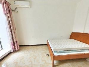 悦城花园一期 4室2厅 140㎡ 整租_悦城花园一期租房卧室图片7