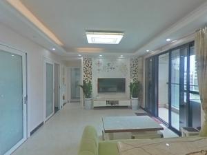 领航城领翔A区 4室2厅 89㎡ 整租_深圳宝安区西乡租房图片