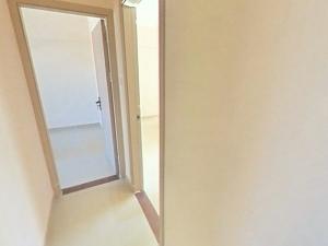 南海中心 3室2厅 97㎡ 整租_南海中心租房客厅图片5