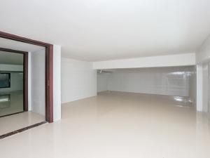 可园六期 6室2厅 149㎡ 精装_可园六期二手房储物间图片22