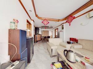 宝平街小区 2室1厅 72.81㎡_深圳罗湖区万象城二手房图片
