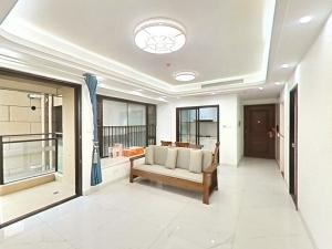 天玑公馆 4室1厅 96㎡ 整租_深圳龙华区龙华中心租房图片