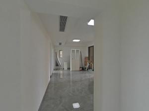 阳基御龙山 3室2厅 81㎡ 整租_深圳龙华区观澜租房图片
