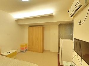 国际名园 1室0厅 24㎡ 整租_深圳租房图片