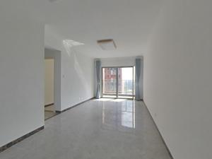 宏发天汇城 3室2厅 89㎡ 整租_深圳光明区公明租房图片