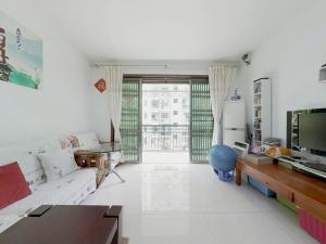 麒麟花园二期 3室2厅 116.95㎡_深圳南山区南头二手房图片