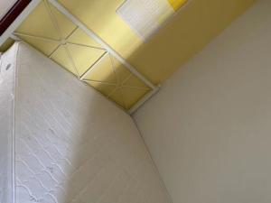 悦城花园一期 3室1厅 13㎡ 合租_深圳龙岗区龙岗中心城租房图片