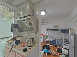 科苑居 1室0厅 37㎡ 整租_深圳南山区科技园租房图片