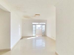 嘉隆星苑 2室2厅 83㎡ 整租_深圳福田区香梅北租房图片