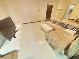 绿景蓝湾半岛 2室1厅 82㎡ 整租深圳福田区沙尾租房图片