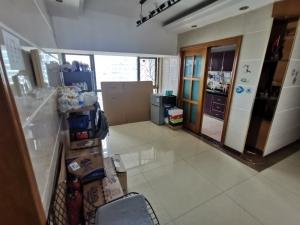 槟城西岸 4室1厅 13㎡ 合租_深圳宝安区碧海租房图片
