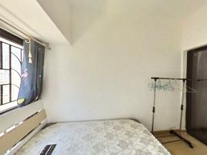 珑瑜 2室1厅 43㎡ 整租_珑瑜租房卧室图片7