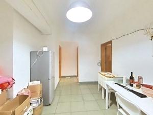 金玲花园 5室2厅 105㎡ 整租_深圳龙华区龙华中心租房图片