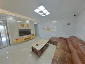 泰华大厦 4室2厅 112㎡ 整租_深圳宝安区新安租房图片
