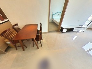 启迪协信科技园 2室2厅 68㎡ 整租_深圳龙岗区大运新城租房图片
