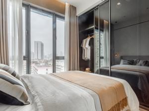深圳国速世纪大厦新房楼盘样板间69