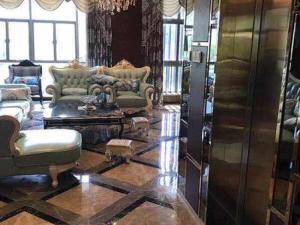 深圳玺园新房楼盘图片