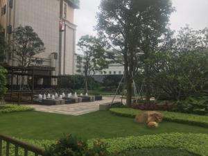 深圳凯东吉祥悦府新房楼盘实景图34