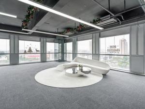 深圳益田科技中心新房楼盘实景图13