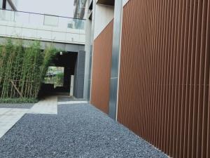 深圳会展湾南岸新房楼盘实景图25