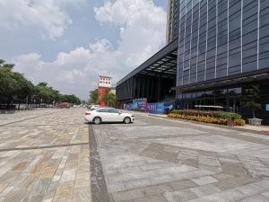 深圳富基置地大厦新房楼盘实景图18