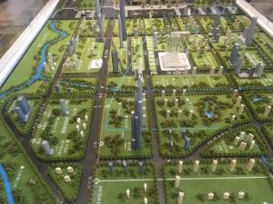 深圳国速世纪大厦新房楼盘实景图42