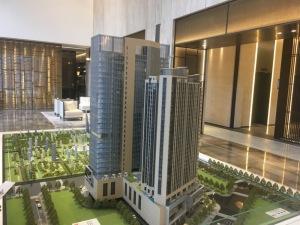 深圳国速世纪大厦新房楼盘实景图16